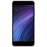 Xiaomi Redmi 4A Black 16/2GB