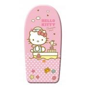 Placa de surf MONDO Hello Kitty 84 cm