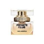 Private Klub Karl Lagerfeld - Perfume Feminino - Eau de Parfum