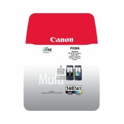 Multipack canon pg - 560 + cl - 561