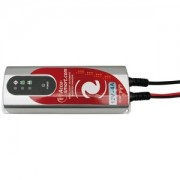 Batteriladdare 4,0ah Passar Attack4500