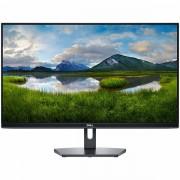 Monitor Dell S-series SE2719HR 27in, 1920x1080, FHD, IPS Antiglare, 169, 10001, 80000001, 300 cd/m2, AMD FreeSync, 8ms/4ms, 178/178, HDMIHDCP, VGA, Tilt, 5Y