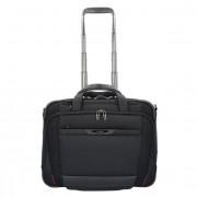 Samsonite Pro-DLX 5 Upright Maleta Business 2 ruedas 46 cm compartimento Laptop