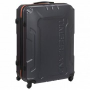 "Timberland Boscawen Hardcase Trolley 29 ""LDA0200045 grafiet - zwart - Size: One Size"