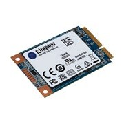 Kingston UV500 480 GB Solid State Drive - SATA (SATA/600) - Internal - mSATA