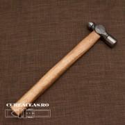 Ciocan 112g - 39471