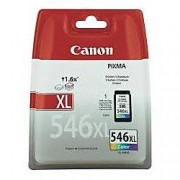 Canon CL-546XL Original Ink Cartridge 3 Colours