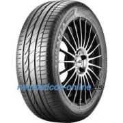 Bridgestone Turanza ER 300A Ecopia ( 225/55 R16 95W * )