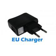 USB зарядно за GSM; IPOD; PDA; VIDEO CAMERA; MP3