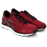 Asics Gel-Zaraca 4 Men Running Shoes For Men(Maroon)