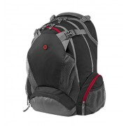 """Backpack, HP Full Featured, 17.3"""" (F8T76AA)"""