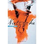 Aforisme/Friedrich Nietzsche