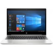 """HP ProBook 450 G6 /15.6""""/ Intel i5-8265U (3.9G)/ 8GB RAM/ 256GB SSD/ ext. VC/ DOS (4TC92AV)"""