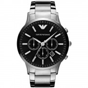 Giorgio Armani Emporio Armani mäns Sportivo Chronograph Watch AR2460