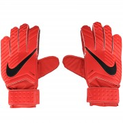 Manusi unisex Nike Goalkeeper Match GS0344-657