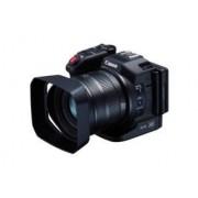 CANON caméscope XC10 4K