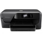 HP Officejet Pro 8210 A4 Kleureninkjetprinter met draadloos printen