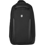 Victorinox Altmont Professional Tablet Sling black