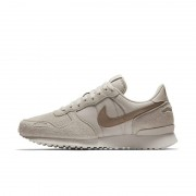 Nike Sko Nike Air Vortex för män - Cream