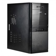 Sistem Office geneartie noua cu procesor Intel Core i5 SKYLAKE, memorie 8GB Ram si SSD 240GB configurabil
