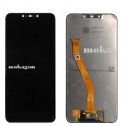 Ecran Display cu touchscreen Huawei Nova 3 Negru