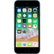 Apple iphone 7 32GB All New Unboxed phone (6 Months warranty)