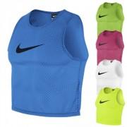 Chasuble Training Bib - Nike