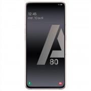 Samsung Galaxy A80 Double Sim Or