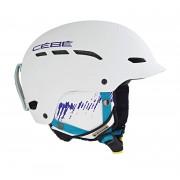 Cebe Dusk Casca Ski CBH34 Marime L 58-61 CM