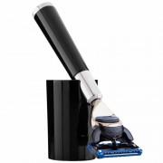 Acqua Di Parma Black Shaving Razor