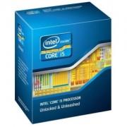 Intel Core i5 4460 3.2GHz BOX BX80646I54460