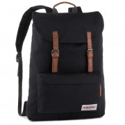 Раница EASTPAK - London EK77B 62Y