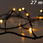 Kaemingk LED Twinklelight Lichterkette in warmweiß