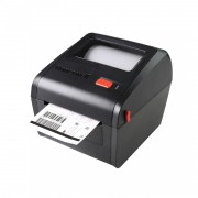 Imprimanta de etichete Honeywell PC42d USB