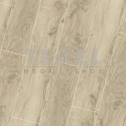 Keramisch parket Ephedra Ivory 20x120