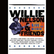 Willie Nelson - Live & Kickin' (0602498635926) (1 DVD)
