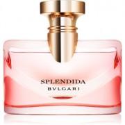 Bvlgari Splendida Rose Rose eau de parfum para mujer 100 ml
