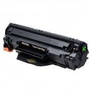 Cartus toner compatibil HP CF279a