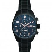 SERGIO TACCHINI CITY Dual Time ST.1.113.05 Мъжки Часовник