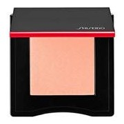 Shiseido Innerglow cheekpowder blush e iluminador
