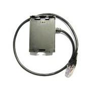Kabel Smart Clip do Sendo S3xx / S6xx
