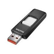 SanDisk CRUZER USB 2.0 FLASH DRIVE 16GB - SDCZ36-016G-E11