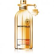 Montale Orange Flowers eau de parfum unisex 50 ml