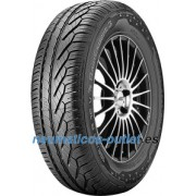 Uniroyal RainExpert 3 ( 235/60 R18 107V XL SUV )