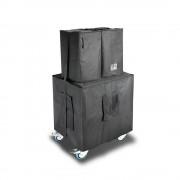 Ld Systems Dave 12 G3 Cover Set Sacos de Transporte