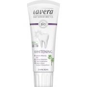 Pasta de Dinti pentru Albire cu Fluor Ecologica/Bio 75ml