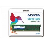 Memorie ADATA 4GB DDR3 512x8 1333MHz CL9