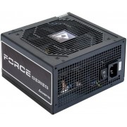 Sursa Chieftec Force Series CPS-500S, 500W, 80 Plus Bronze