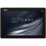 Tableta Asus ZenPad Z301M 10.1 16GB Android 7.0 WiFi Quartz Gray