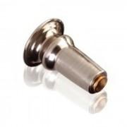 Aladin szívócső adapter átalakító - 10 mm